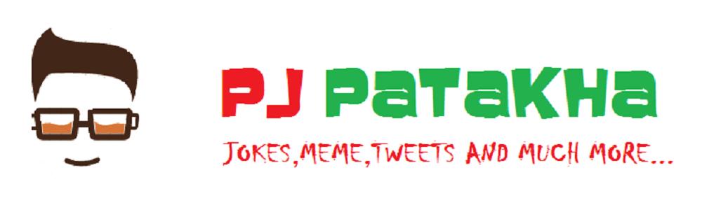PJ PATAKHA