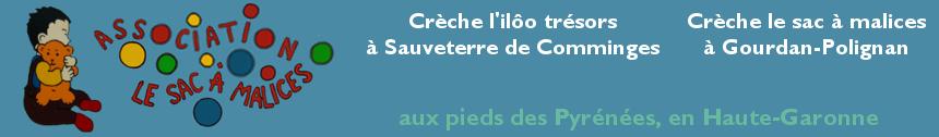 """""""Le Sac à Malices"""""""