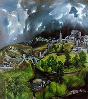 Lukisan Aliran Naturalisme: Lukisan Aliran Ekspresionisme