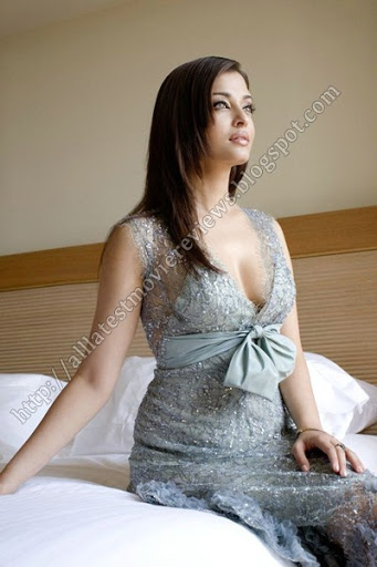 aishwarya-rai-hot-photos-gallery