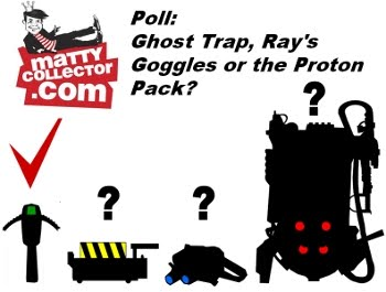 Poll:Matty Collector's Forum