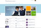شبكة شركاء في التعليم