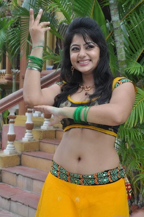 sonam singh in jai sriram movie unseen pics