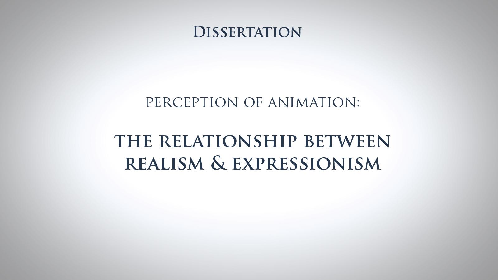 dark tourism dissertation Study-aidscouk has the best sample tourism dissertations available on the internet tourism dissertation topics.