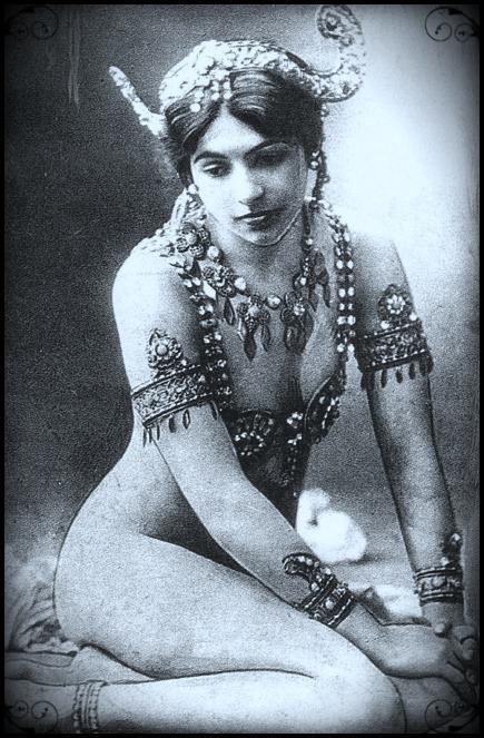 luzdeluma_Mata Hari