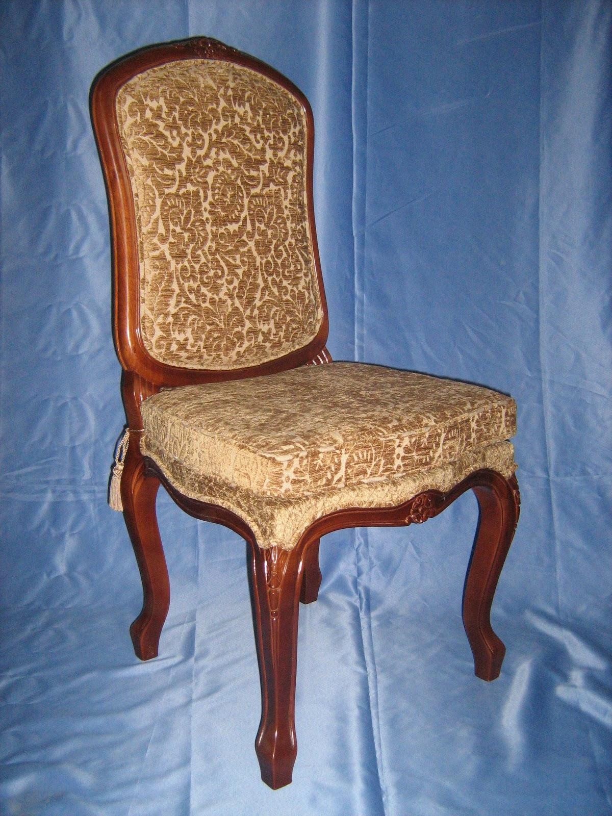 Cadeira e Mesa: Cadeiras de Madeira Antigas #713626 1200x1600