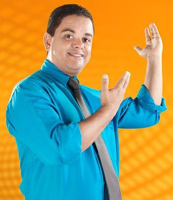 PARCEIROS RBN Tom Ribeiro