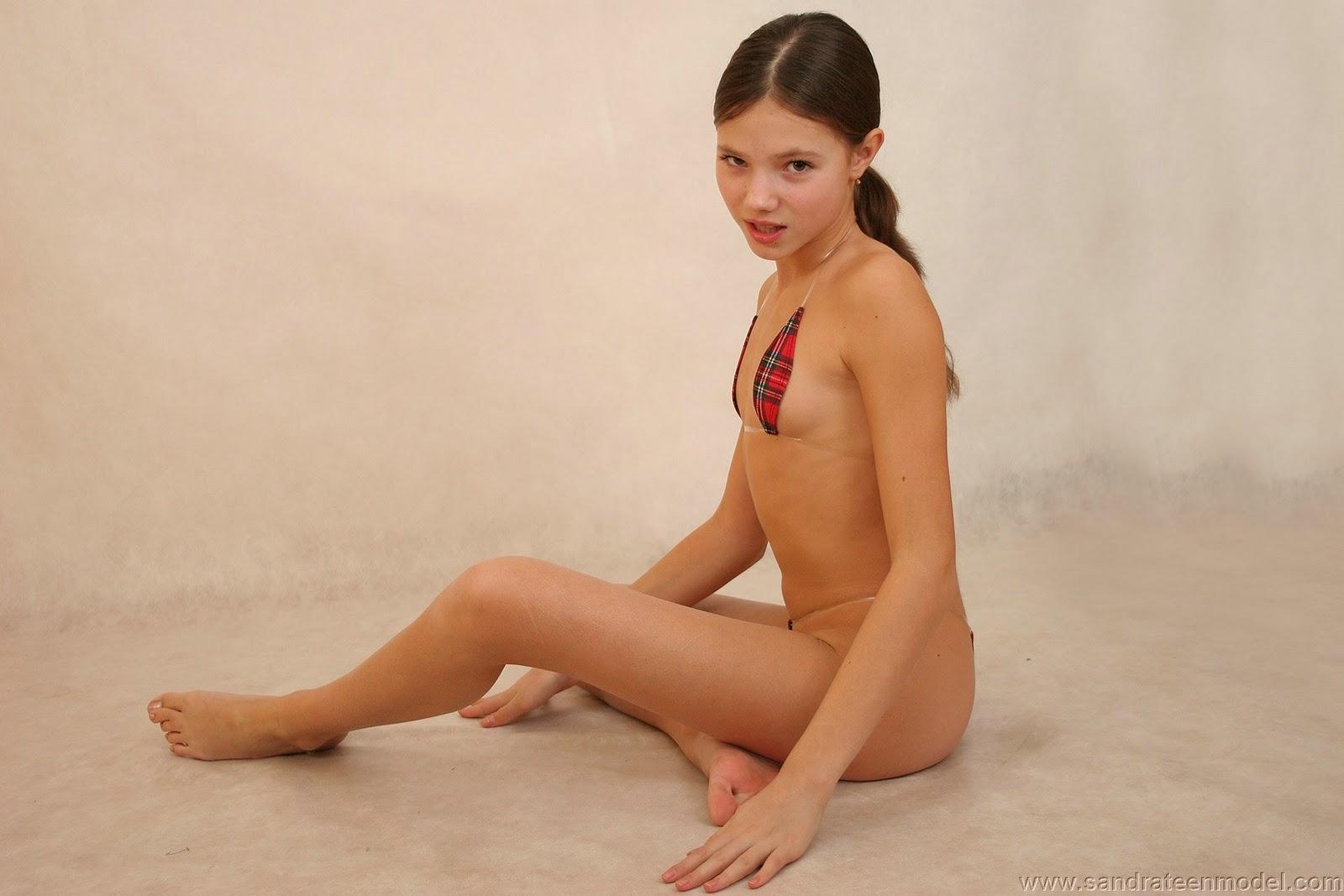 Sandra D Teen Sex Models - Sex Porn Images: nakedteenspix.com/sandra/sandra-d-teen-sex-models.html