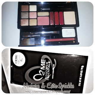 http://lovinjosiah87.blogspot.com/2014/03/first-day-of-spring-me-makeup-giveaway.html