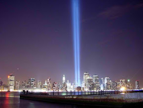 9/11 Artistic Responses