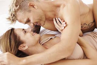 Um guia para o sexo bom e saudável