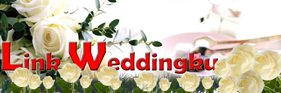 JASA WO (Wedding Organizer)
