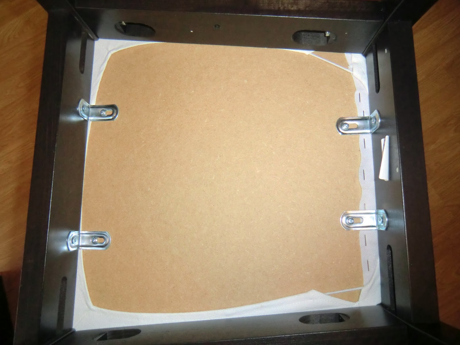 Esmilaweb como tapizar unas sillas de comedor - Materiales para tapizar ...