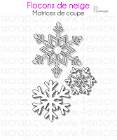 http://www.4enscrap.com/fr/les-matrices-de-coupe/248-flocons-de-neige.html?search_query=flocons&results=4