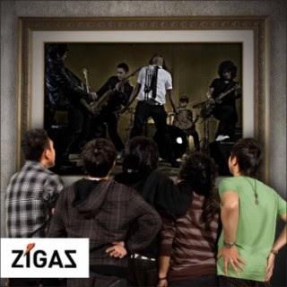 Zigaz - Self Titled Album Zigaz%2Bself%2Btitled%2B