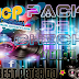 DESCARGA Y COMPARTE PACK CHICHA PETER DJ POR JCPRO