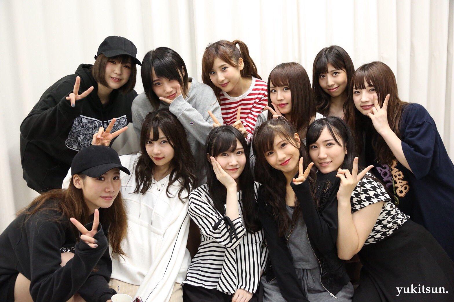 NMB48の画像 p1_24