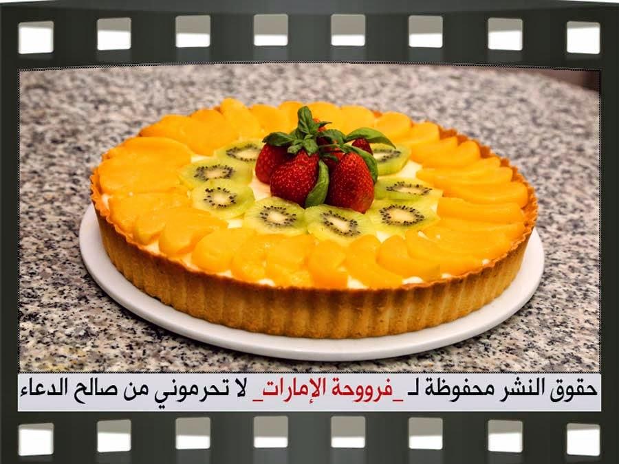 http://2.bp.blogspot.com/-N-1kR0f5qdc/VL_BmP5bDCI/AAAAAAAAGCg/K9_uc-HZDds/s1600/22.jpg