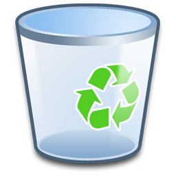 How To Remove Recycle Bin From Your Computer