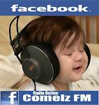 FB Comelz FM