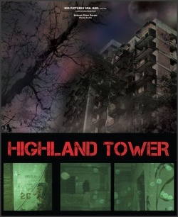 Tonton Highland Tower Full Movie 2013