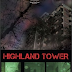 Watch Highland Tower Full Movie 2013 Online