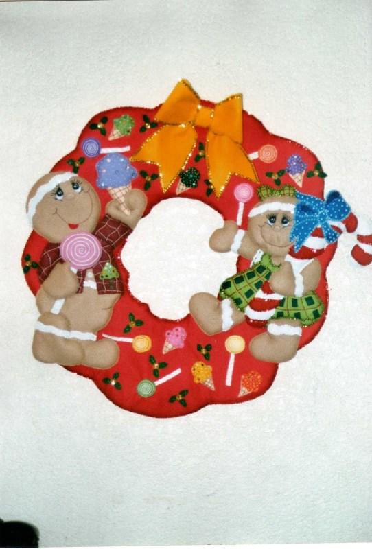 corona galleta de la web CORONA25252520GALLETAS