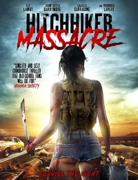 Hitchhiker Massacre | Bmovies