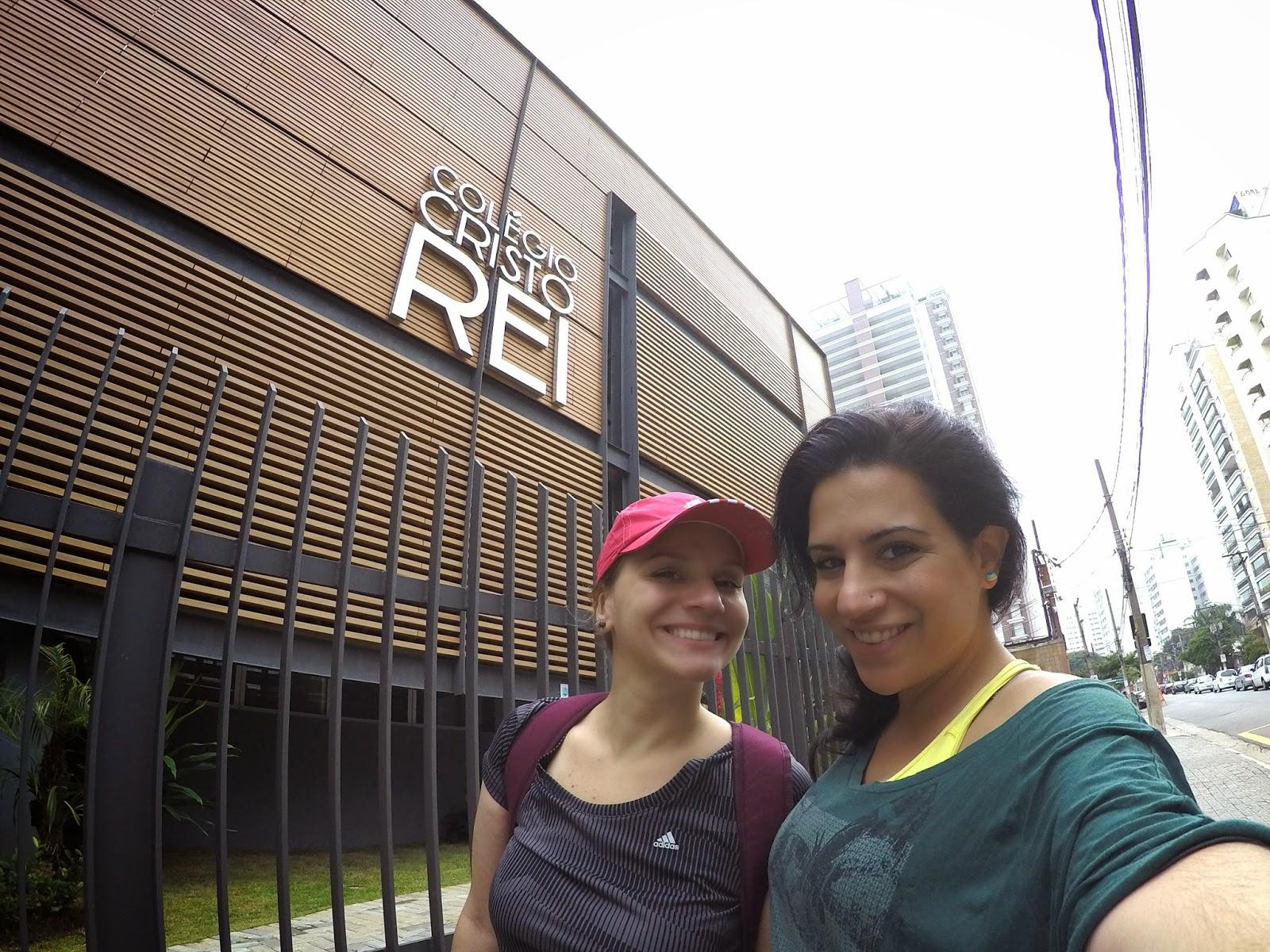 Caminho de Santiago: Preparação física - Parte 3