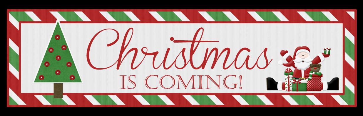 Archivo Concursos y Novedades - Página 4 Christmas+is+coming%5B1%5D