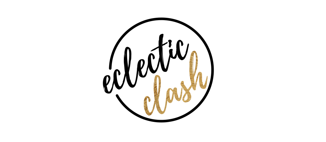 Eclectic Clash