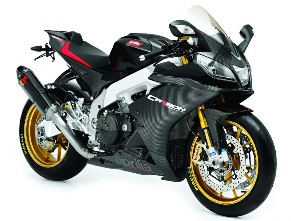 bikes velly aprilia rsv4 factory aprc 2012. Black Bedroom Furniture Sets. Home Design Ideas