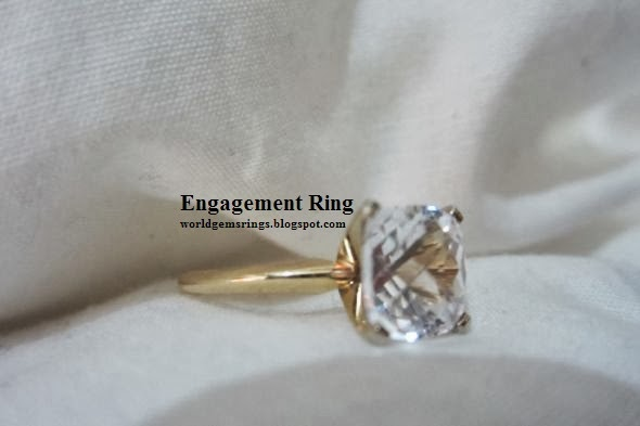 Engagement Ring Engagement Ring In Eritrea 44