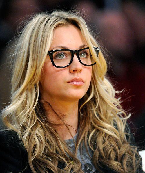 Beijos. Poderá também gostar de  Tendência  armação de gatinho para óculos  de grau d26186f985