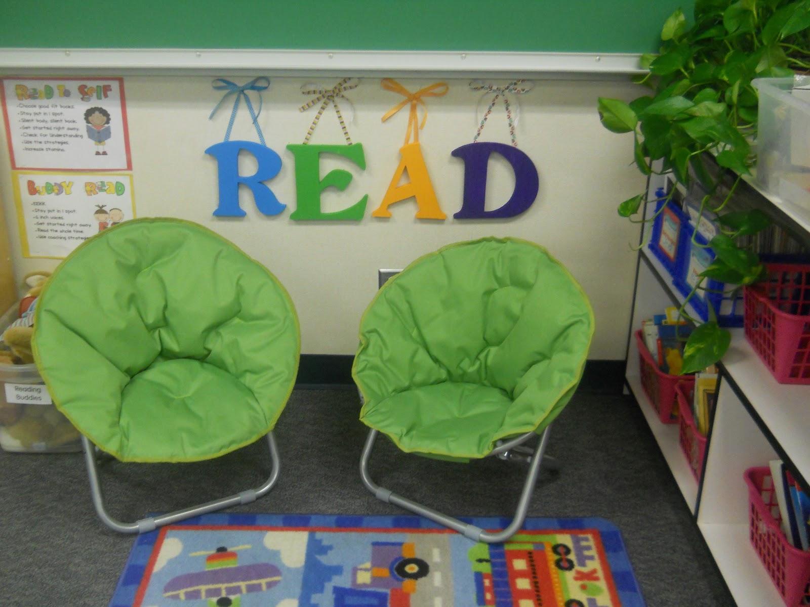 Mrs Ts First Grade Class Classroom Decor