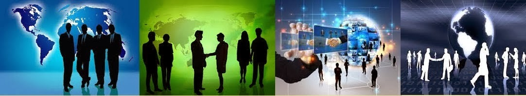 why have strategic alliances grown in popularity Companies decide to form strategic global business alliances for 6 reasons for forming strategic global business alliances companies have tried to develop or.