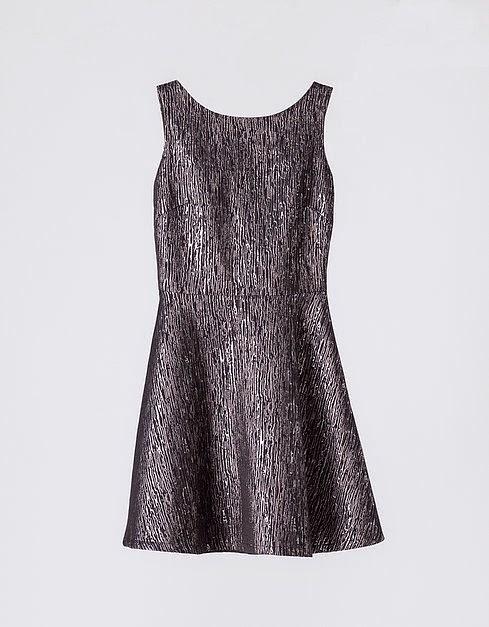 http://www.suiteblanco.com/es/es_es/vestidos/vestido-jacquard-metalizado-40441690191.html