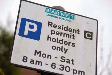 http://www.barnet-today.co.uk/news.cfm?id=26919&headline=Conference%20tackles%20problem%20of%20car%20congestion
