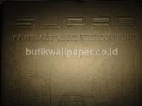 http://www.butikwallpaper.com/2012/06/supra.html