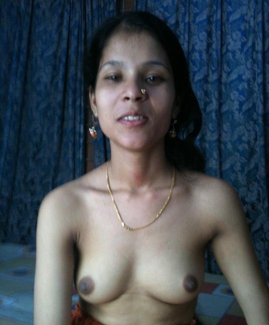 free gif image nude girl
