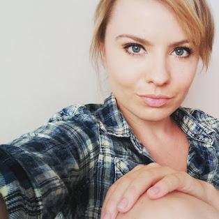 Marta Kucharska