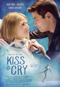 Kiss and Cry 720p Latino 1 Link MEGA