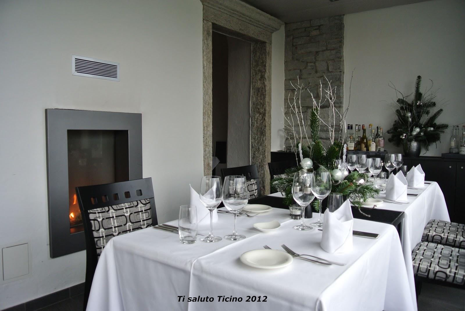 ti saluto ticino ristorante la chiesa locarno monti. Black Bedroom Furniture Sets. Home Design Ideas