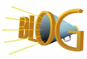 Cara Mempromosikan Blog Agar Blog Terkenal Dengan Cepat Dan Mudah