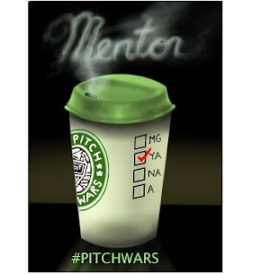 Pitch Wars