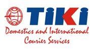 Tracking TIKI