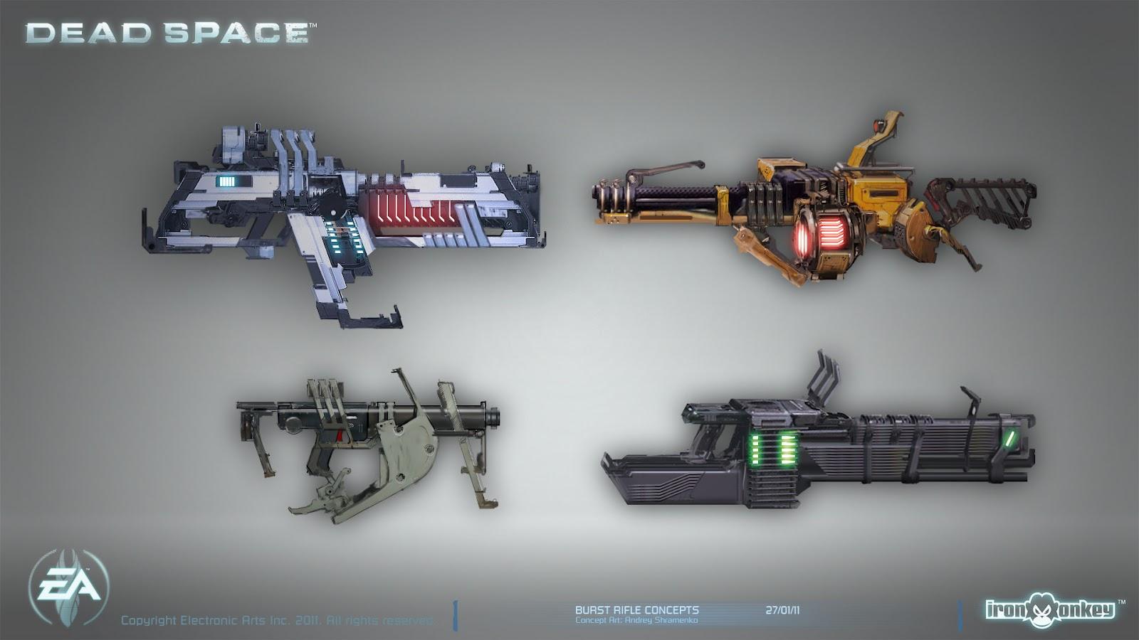 Feliz cumple Kamerat Ds_weapons_burst_rifle_04