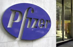 PT Pfizer Indonesia Jobs Recruitment Procurement Officer, Associate Medical Manager