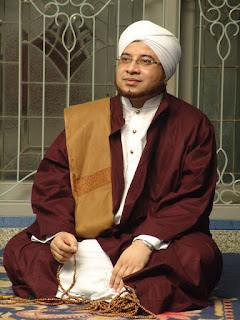 Habib Munzir Al Musawa, majlis, rosulullah, habib, gambar, foto