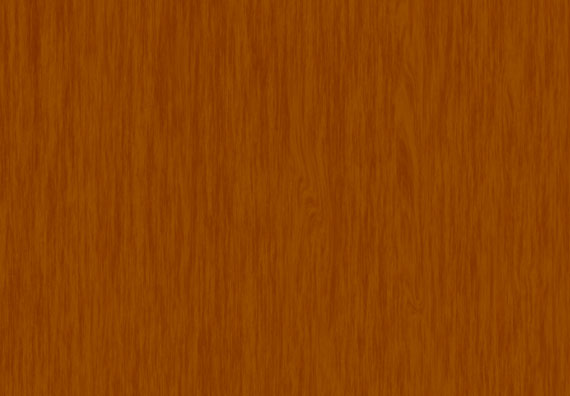 Fake Wood Floor 365 Projects Fake Wood Grain With